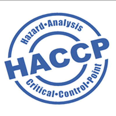 HACCP System Group