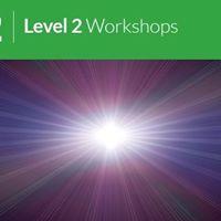 Quantum-Touch Level 2 Workshop Heiloo