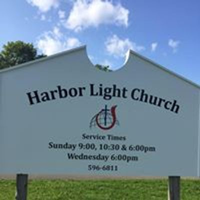 Harbor Light Church Rockland Me Trips Adventures Events In