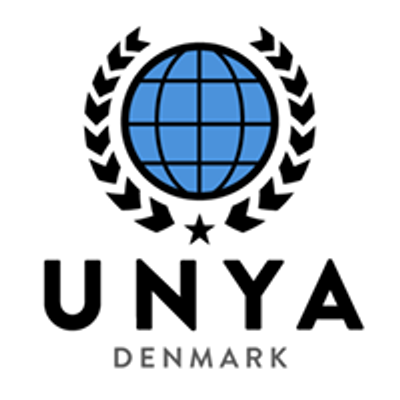 United Nations Youth Association, Aalborg Denmark