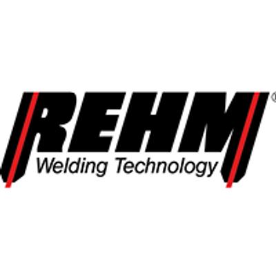 REHM Welding Technology