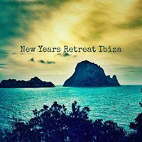 Kundalini Yoga New Years Retreat Ibiza