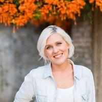 Asja Svilans - April Leader with Soul