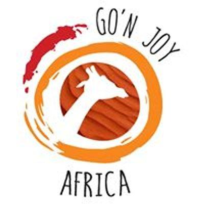 Go'n joy africa - Afrika-Reisen und Safaris