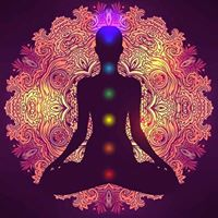 The Chakra Healing Workshop