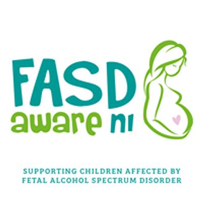 FASD Aware NI