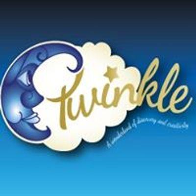 Twinkle Playspace
