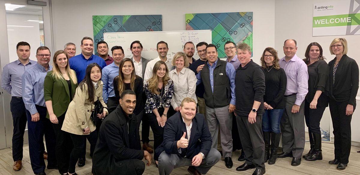 2-Day High Tech Sales Academy