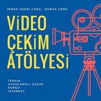 Video Çekim Atölyesi