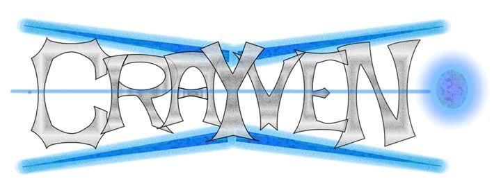 CraYveN - Rock Mayhem Tour 2019