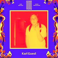 Karl Guest