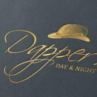 18102017   Dappers-Day Night