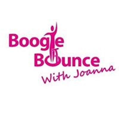 Boogie Bounce Barnstaple and North Devon