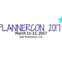PlannerCon 2017 1st National Conference