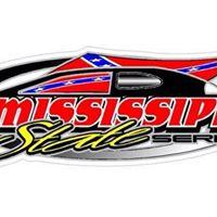 MSCCS Super Late Models plus Weekly Racing