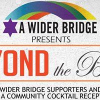 Beyond the Bridge DC