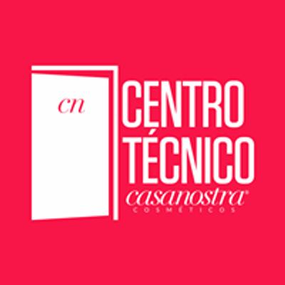 Centro Técnico CasaNostra Cosméticos