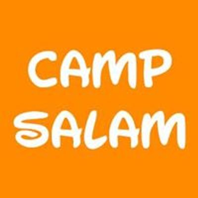 Camp Salam