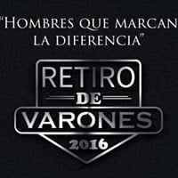 Victor Moreno Huntington Beach