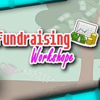 Fund raising (sponsorship) round 3