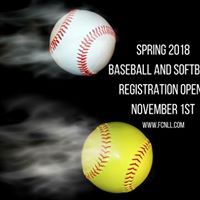 Online Registration- Last Day for Regular Season Rates