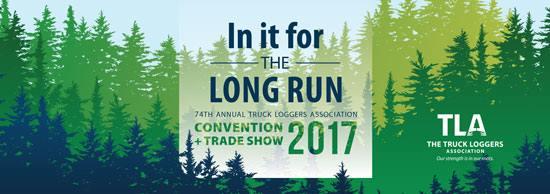 TLA Convention & Trade Show