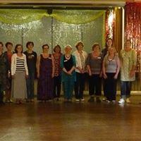 Magenta Reunion Workshop