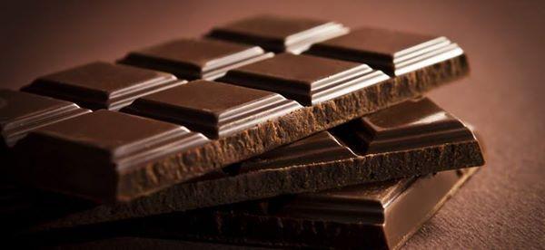 18.02 PONIEDZIAEK - Robimy czekoladki