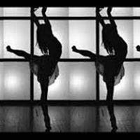 Lyrical Dance Series with Kate