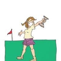 Betsy Scholze Tournament