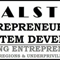 Incubating &amp Scaling Micro &amp Small District Entrepreneurs Odisha
