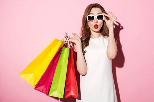 Tweede Pinksterdag winkels open
