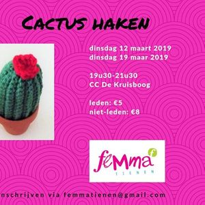Haken Continuum Events In The City Top Upcoming Events For Haken