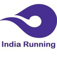IndiaRunning