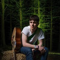 Aaron Rowe Debut Single Launch