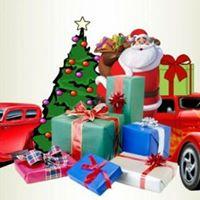 Christmas In Murfreesboro 2017