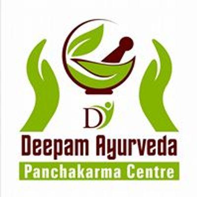Deepam Ayurveda panchakarma centre