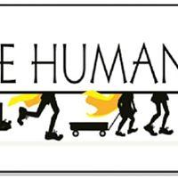 Human Race Greensboro