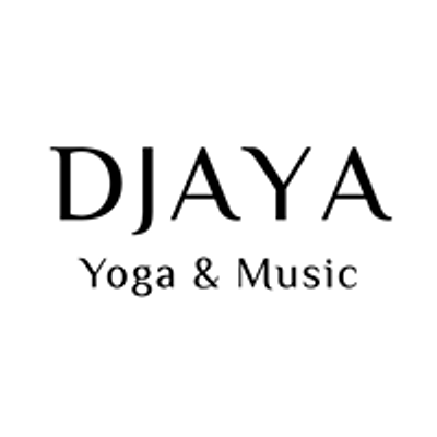 DJAYA - Yoga & Music