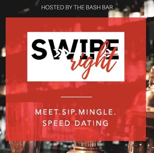 Honolulu speed dating
