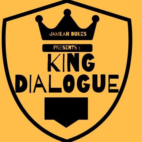 King Dialogue Workshop