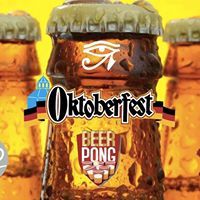 Beer Pong vol. 3 - 16 Settembre -  WhiteCup