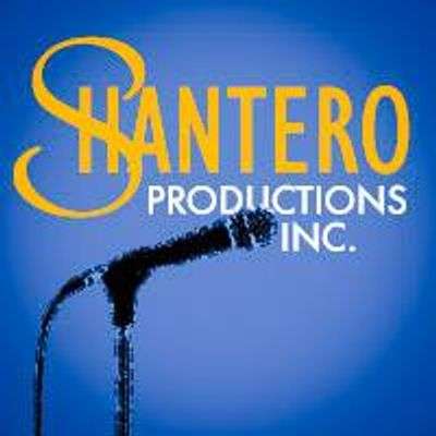 Shantero Productions