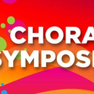 Choral festival events in the City  Top Upcoming Events for choral
