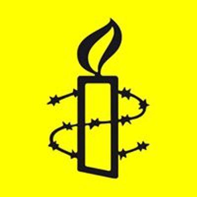 アムネスティ・インターナショナル日本(Amnesty International Japan)