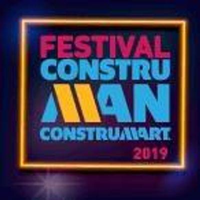 Festival Construman
