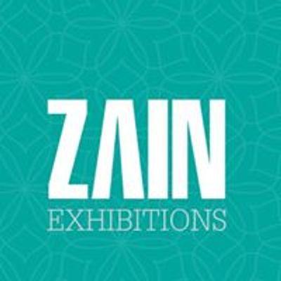 Zain Exhibitions