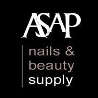 ASAP Nails & Beauty Supply