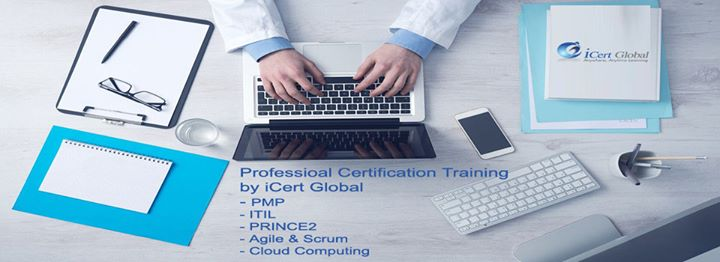 PMP® Certification Training Course in Minneapolis, MN- USA at Days ...