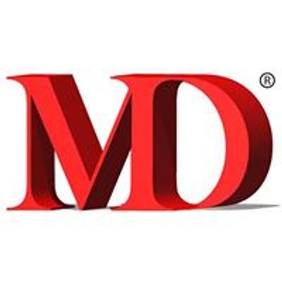 MD - Million Software